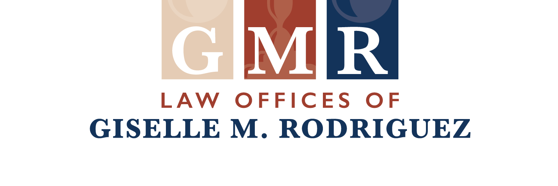 Boston Immigration Lawyer Giselle M. Rodriguez